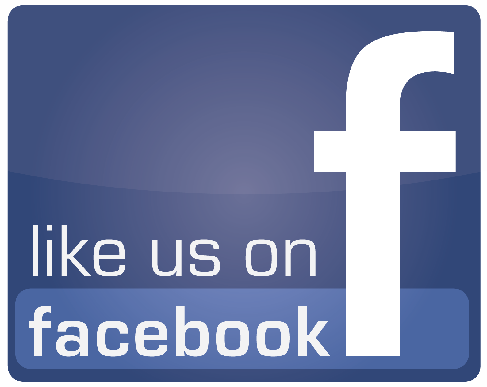 like us on facebook small