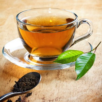 health-benefits-tea